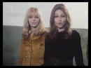 «GOLDEN KIDS» (Чехословакия), «GITTE» (Дания) KNUT KIESEWETTER (ФРГ) «Oh, Baby, Baby» (1969)