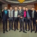 Фотоальбом Дмитрия Токарева