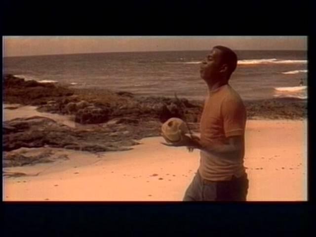 Dorival Caymmi - Marcha dos Pescadores (OST The Sandpit Generals)