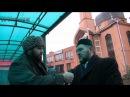 Интервью с имам хатыйбом московской мечети СубханАллах так я сильно люблю его ради Аллаха не когда не боится говорит истину 3