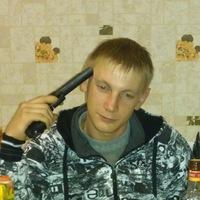 ЕвгенийШарыгин