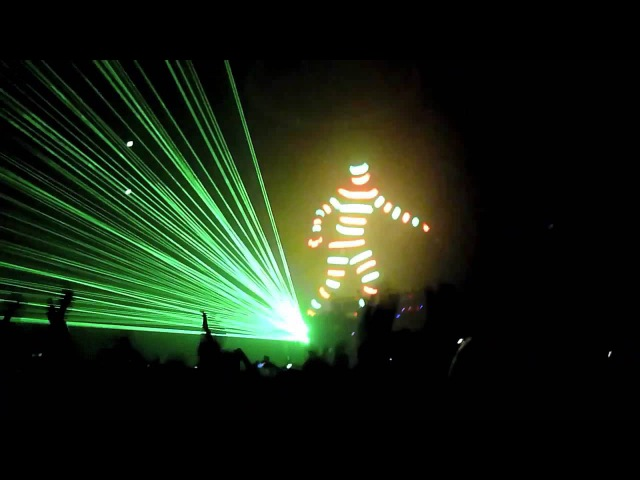 The Chemical Brothers Hey Boy Hey Girl Extended Mix