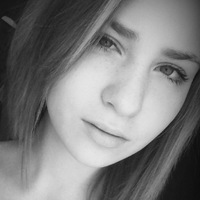 Виктория Заозерская