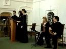 Ensemble Labyrinthus - Flore vernat virginali