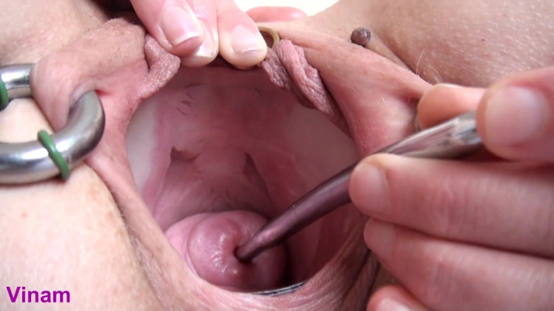 впечатлило до  solo cervix close up extreme porn deepthroat hard ХХХ аnal fisting with dildo blowjob deep анал hot