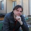 Фотоальбом Александра Черезова