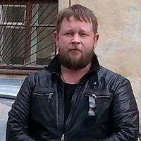 Инструктор по вождению Нижний Тагил. Авто курсы.