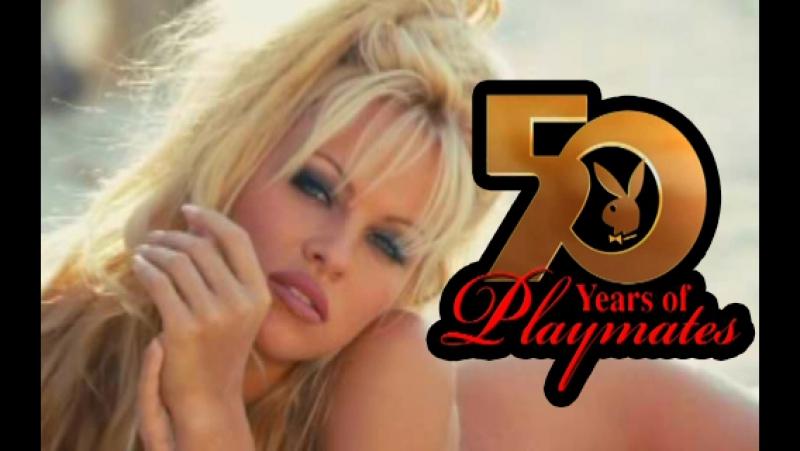 Playboy: 50 Years of Playmates (2004) » FreeWka - Смотреть онлайн в хорошем качестве