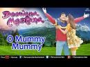 O Mummy Mummy Full Video Song : Deewana Mastana   Govinda, Anil Kapoor, Juhi Chawla  