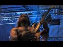 Týr-Ramund Hin Unge / Live Wacken 2007 / HD Pro-Shot