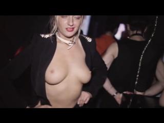 Aleksandr semanin loshadka prty @ russia, spb, central station [erotic, club, many girls] [720p]