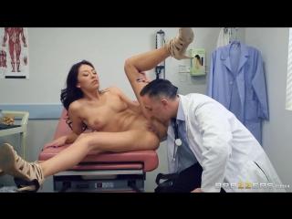 Brazzers Keiran Lee Massage