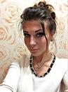 Личный фотоальбом Zhanna Karipzhanova