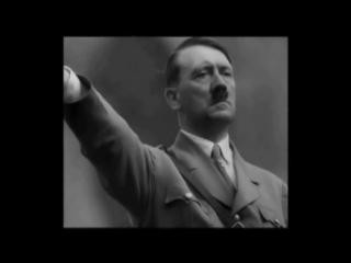 Eisbrecher «This Is Deutsch»