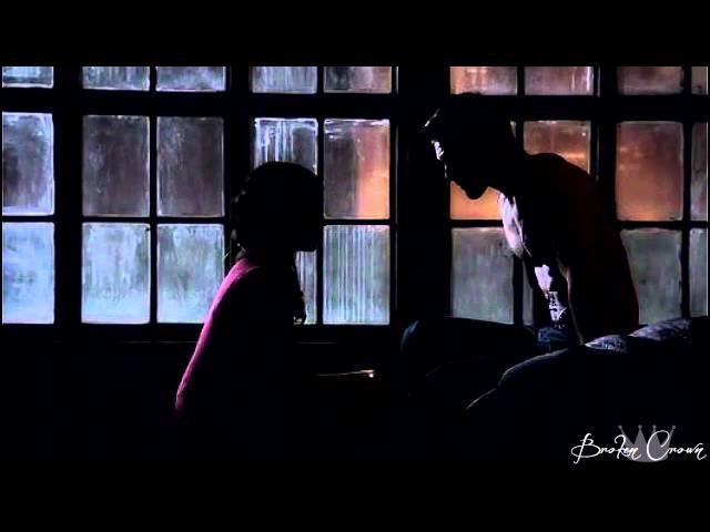 Derek/Braeden | Do I Wanna Know?