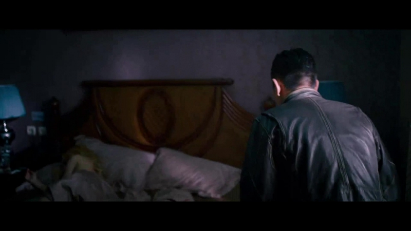 Sevgili Muhafız Dedem izle,720p Film izle, HD Film izle, Film izle, Full Film izle-001