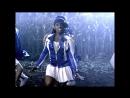 2003 Missy Elliott Baby Girl Pass That Dutch Wake Up