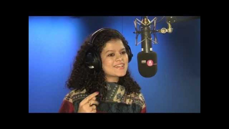 Tommy Sandhu Desioke with Palak Muchhal Part 2