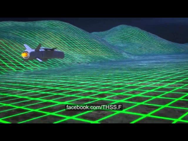 SOM Füzesi Muhteşem Tanıtım Videosu Milli Beton Delici Füze SOM