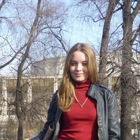 Вера Петровская