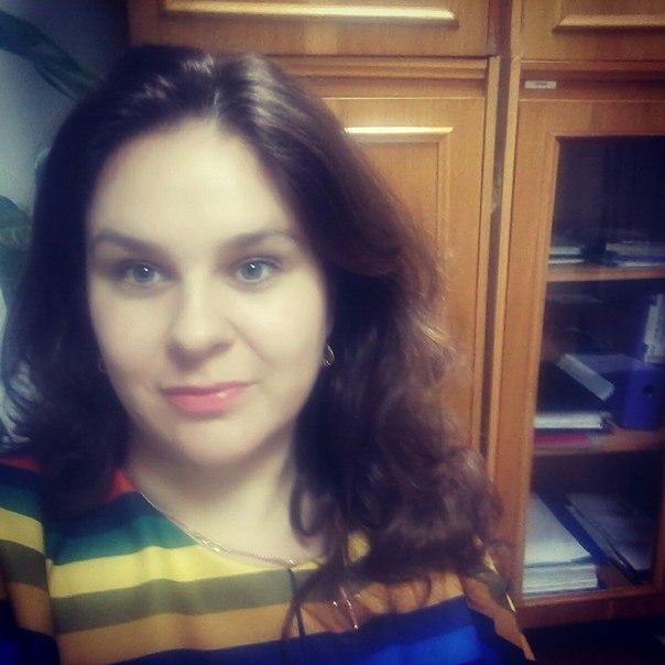 Аня Оляніцька, 29 лет, Сенкевичевка, Украина