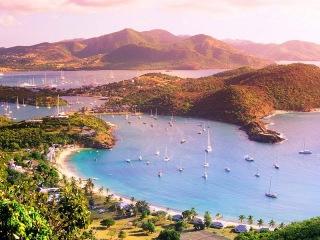 Остров Крит, Греция   Лучшие места, пляжи и местная кухня