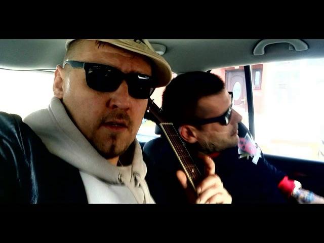 SAMO ŻYCIE 2 B A D POP DJ GONDEK FOTO AUDIO VIDEO смотреть онлайн без регистрации