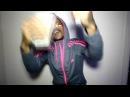 SICKBOYRARI AKA BLACK KRAY 16 NITEMARE OFFICIAL VIDEO No 1 ON 2017 BILLBOARD CHARTS