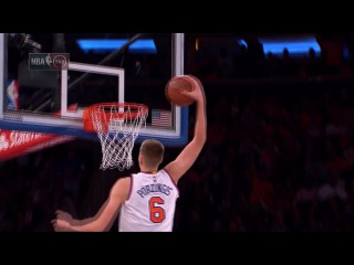 Top 5 Plays Of The Day | October 29, 2015 | NBA Season 2015/16