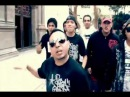 The Krew La Marca De Las Calles MexaMafia 2011 tankeone,achemuda,tabernario y amenaza
