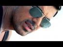Khwabon Khwabon Force Full song | Feat. John Abraham, Genelia D'souza