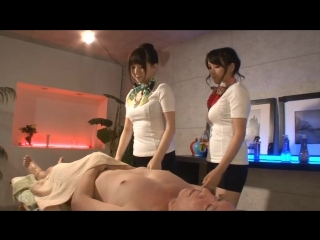Jav uncensored goddesses affair forbidden master and students love