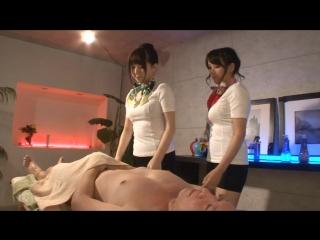 Jav uncensored goddesses affair forbidden master and students love