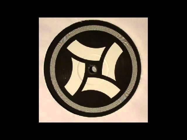 Naibu ft Key Just Like You Ulrich Schnauss Ethereal 77 Remix