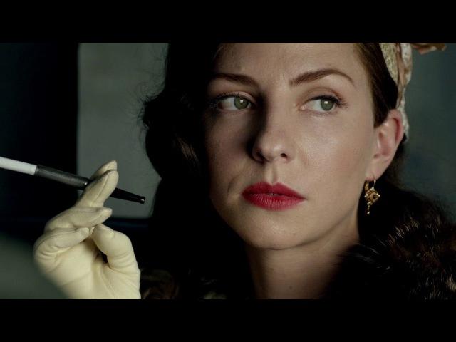 Наши матери, наши отцы 2 часть - немцы фильм про фашистов и бандеровцев