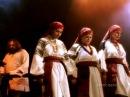 Группа Иван Купала Ящер Ivan Kupala band Lizard