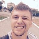 Личный фотоальбом Романа Огаркова