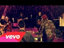 Passion How He Loves Live ft Crowder
