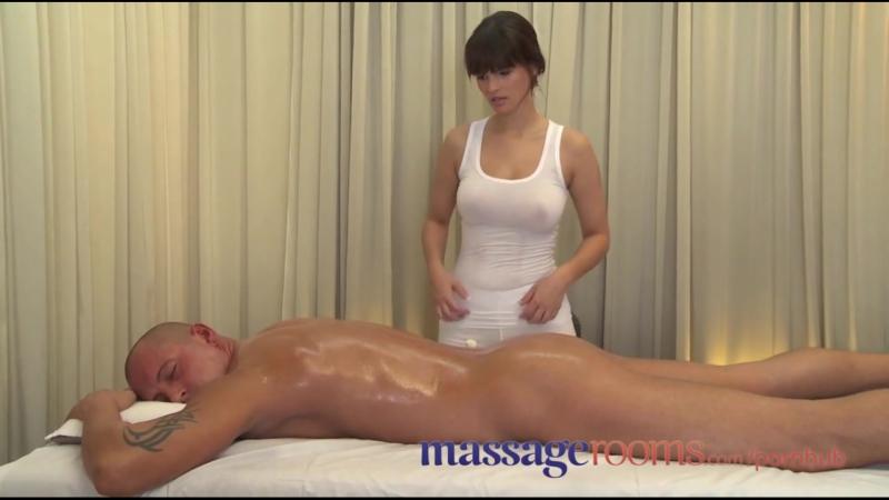 тайский массаж. Эротический массаж, Красивые massage, Beautiful girls,