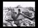 В Крыму погибала морская пехота