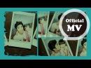 Popu Lady Just Say It 官方版MV 偶像劇「勇敢說出我愛你」片頭曲