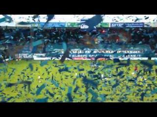 50 Jahre F.C. Hansa Rostock