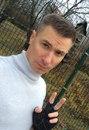 Личный фотоальбом Виктора Литвинова