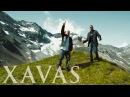 XAVAS (Xavier Naidoo Kool Savas) Schau nicht mehr zurück (Official HD Video 2012)