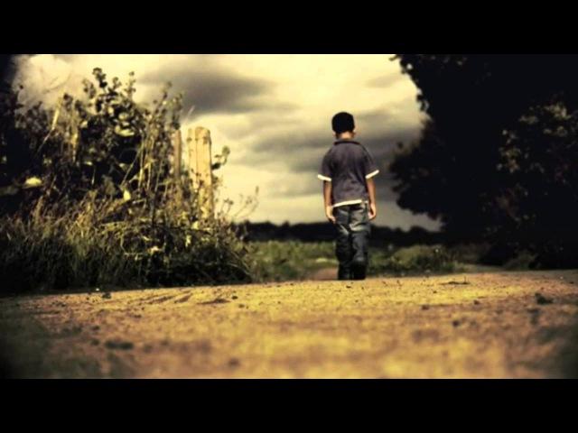Abel Korzeniowski- Going Somewhere