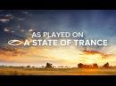 Shogun - Zanarkand A State Of Trance Episode 661