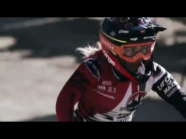 Merci And Good Luck Isabeau Courdurier Video