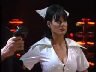 New Wave Hookers 5 _ Шлюхи Новой Волны 5 (1997) В ролях  Juli Ashton,,Vicca aka Victoria Queen Anna Malle