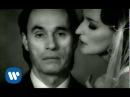 Anita Lipnicka I John Porter Death Of A Love Official Music Video