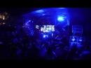 Om Unit drops Kahn Abattoir Re Edit at Void Outlook Festival 2015
